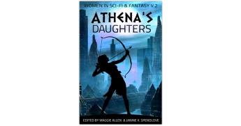 AthenasDaughters2