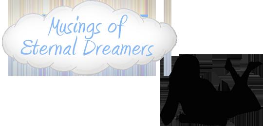 eternaldreamers