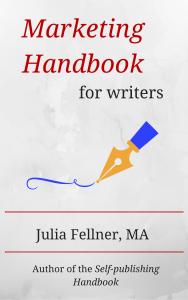 Marketing Handbook for Writers