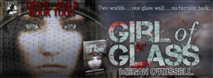 girl-of-glass-banner-851-x-315